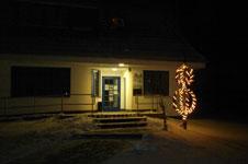 21122010034 Weihnachtsgrüße der Fraktion Bürger für Hiddensee
